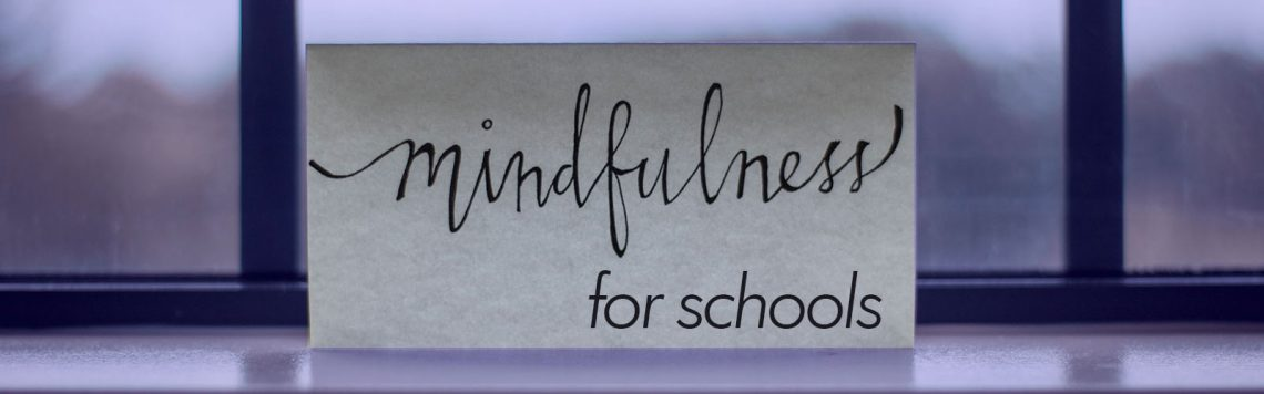 mindfulness-for-schools-presence-of-mind-2
